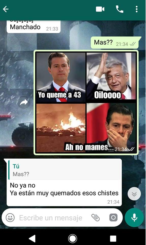 Marcianadas 364 250119001151 (198)