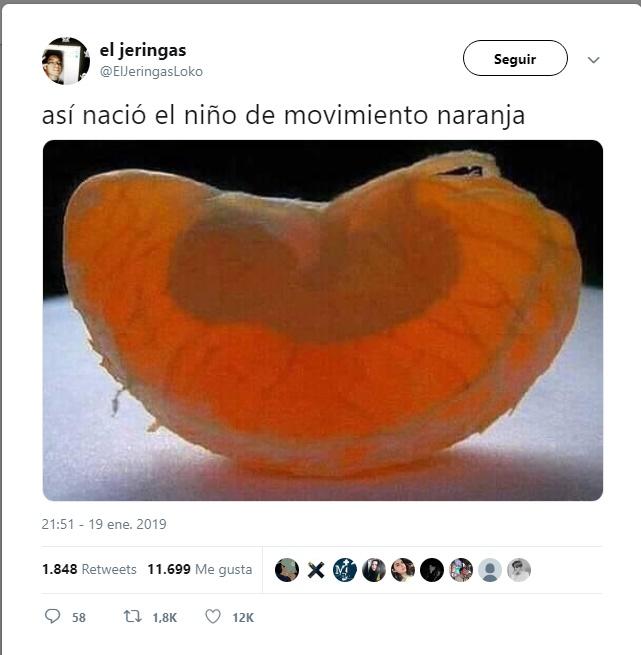 Marcianadas 364 250119001151 (217)