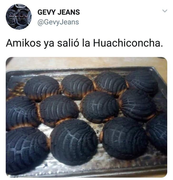 Marcianadas 364 250119001151 (23)