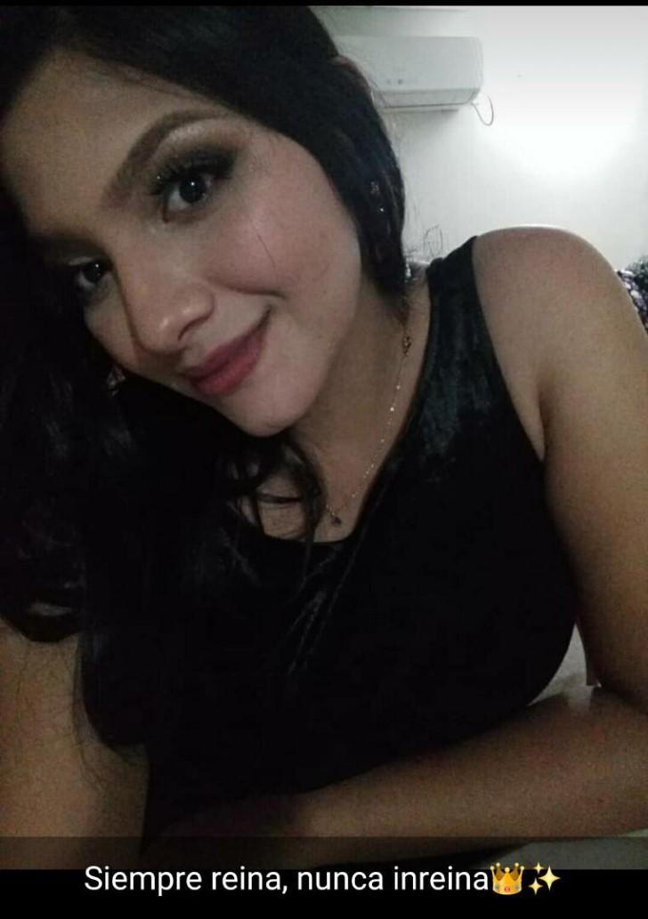 Marcianadas 364 250119001151 (25)