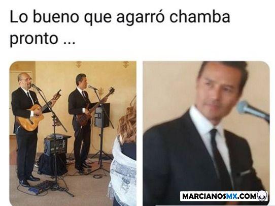 Marcianadas 364 250119001151 (34)