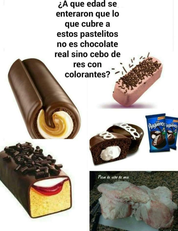 Marcianadas 364 250119001151 (36)