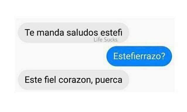 Marcianadas 364 250119001151 (37)