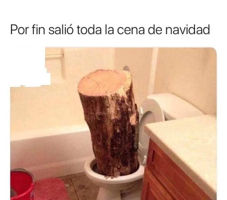 Marcianadas 364 250119001151 (40)