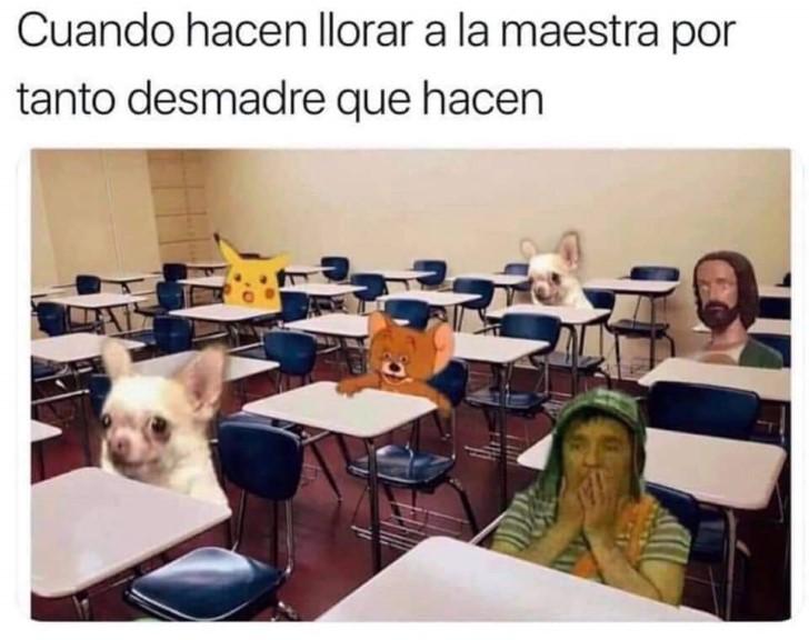 Marcianadas 364 250119001151 (96)