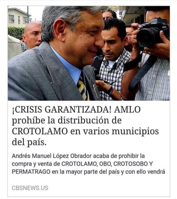 Marcianadas 364 250119001408 (14)