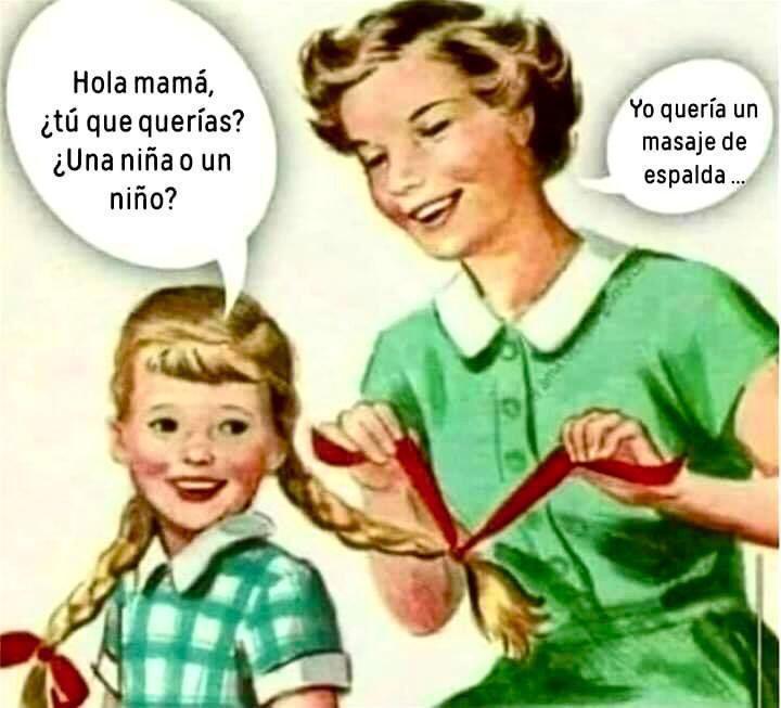 Marcianadas 364 250119001408 (17)
