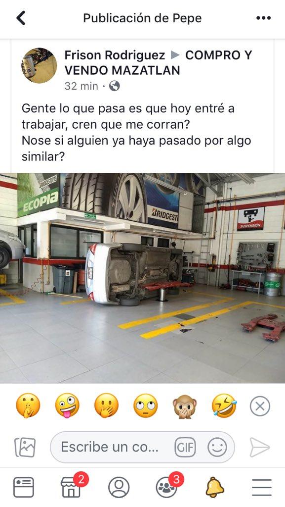 Marcianadas 364 250119001408 (22)