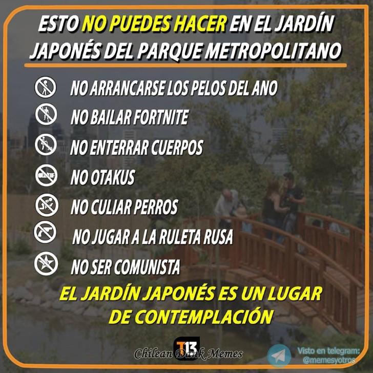 Marcianadas 364 250119001408 (24)