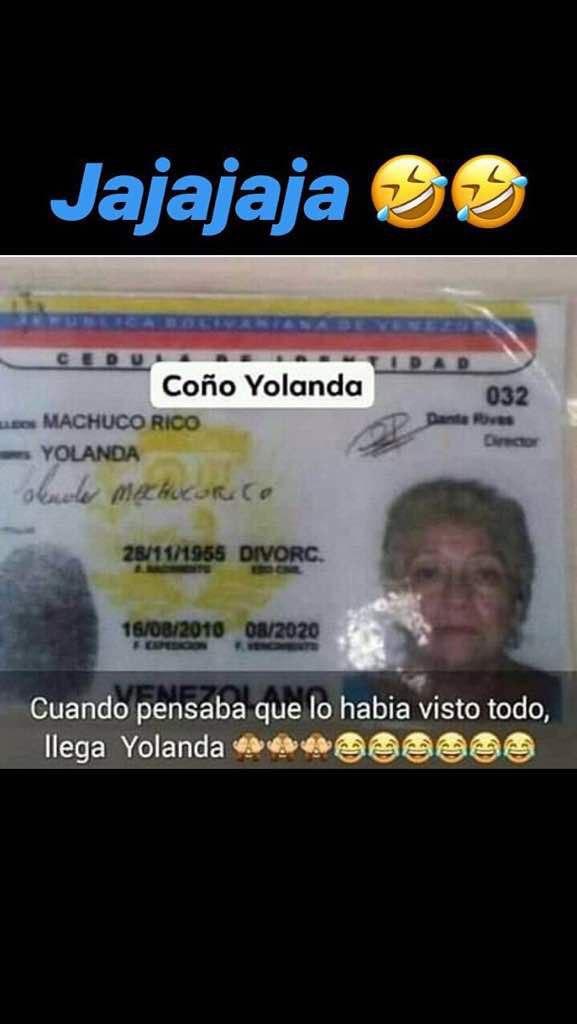 Marcianadas 364 250119001408 (3)