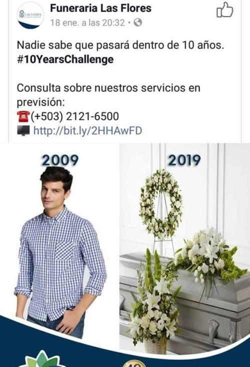 Marcianadas 364 250119001408 (35)