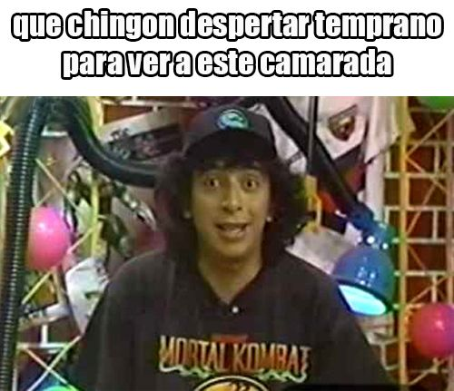Marcianadas 364 2501191116 (0)