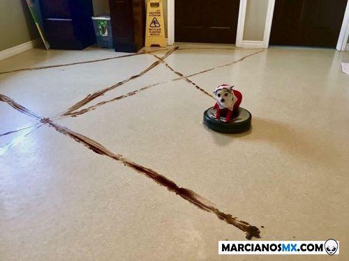 Marcianadas 3691 c2