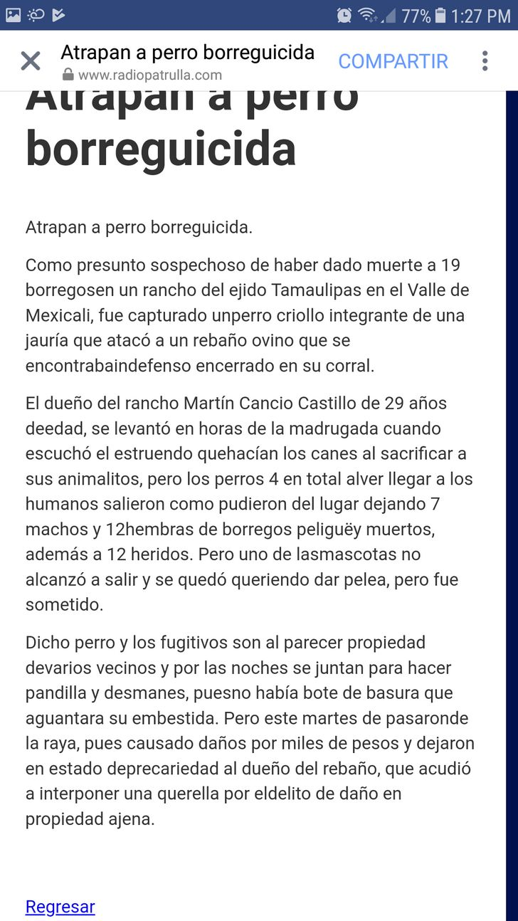 Marcianadas 3691 c4 (2)