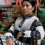 Por qué Yalitza Aparicio merece apoyo para vencer en los Premios Oscar