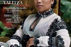 Yalitza Aparicio (3)
