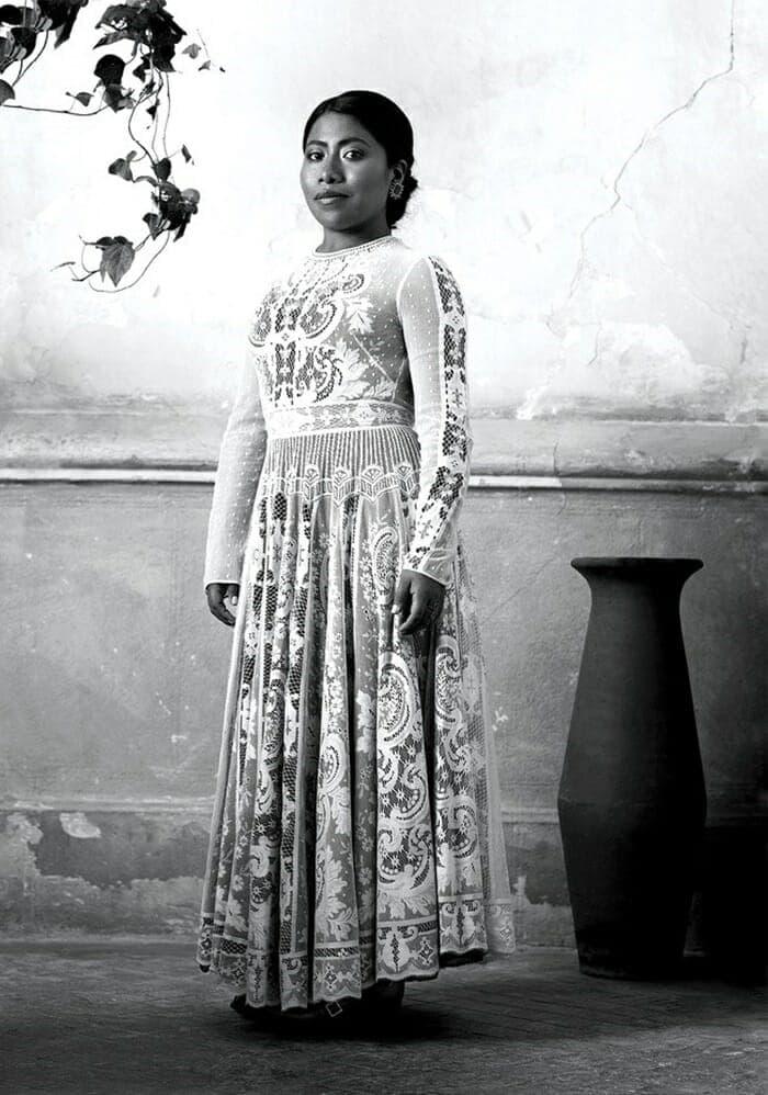 Yalitza Aparicio (4)