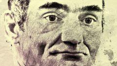 Andre Rand: el verdadero Cropsey