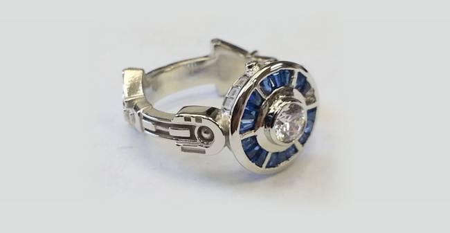 anillos de compromiso geeks (10)