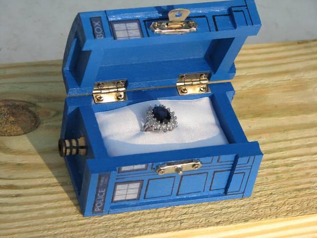 anillos de compromiso geeks (13)