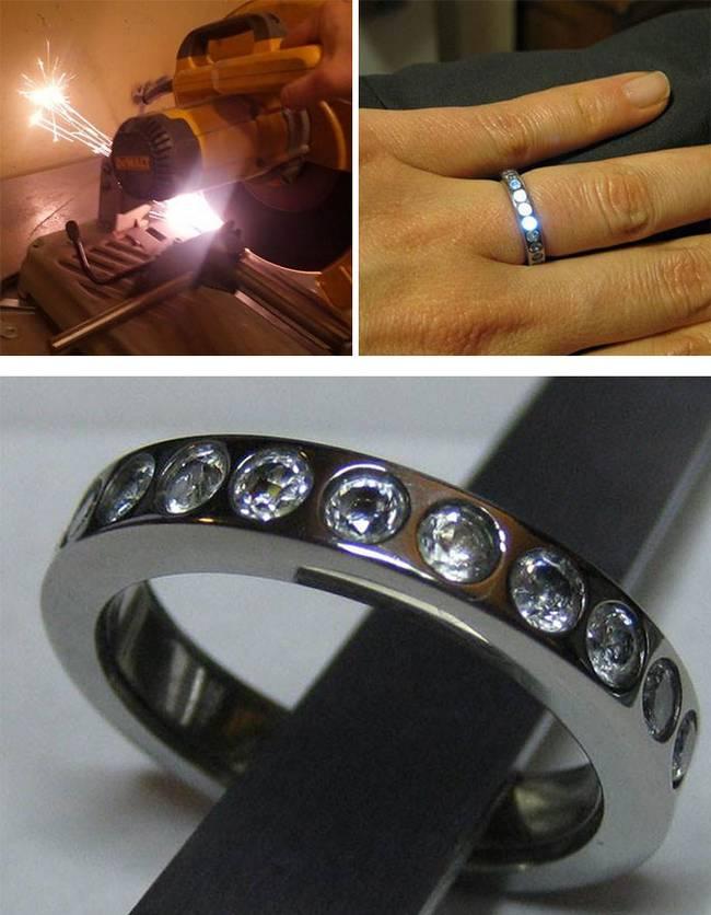 anillos de compromiso geeks (17)