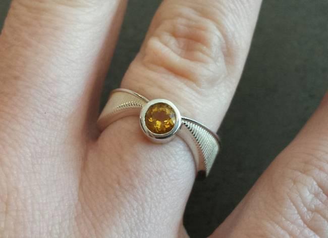 anillos de compromiso geeks (19)