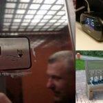 objetos reinventados