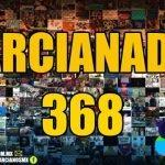 Marcianadas 368 portada