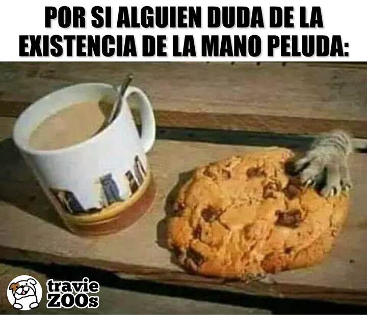 Marcianadas 365 010219001236 (101)
