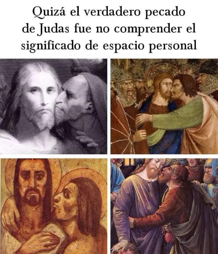 Marcianadas 365 010219001236 (126)