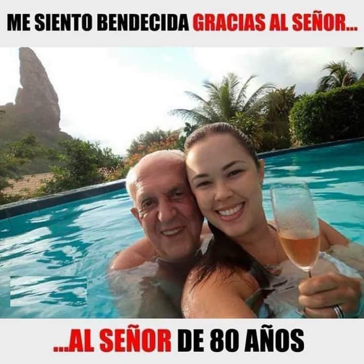 Marcianadas 365 010219001236 (128)