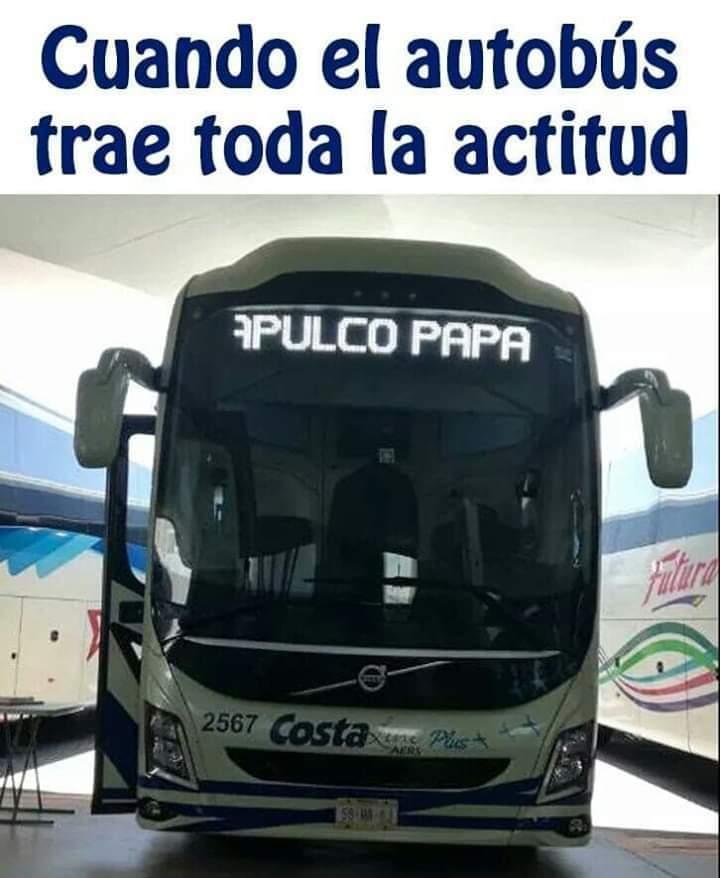 Marcianadas 365 010219001236 (133)