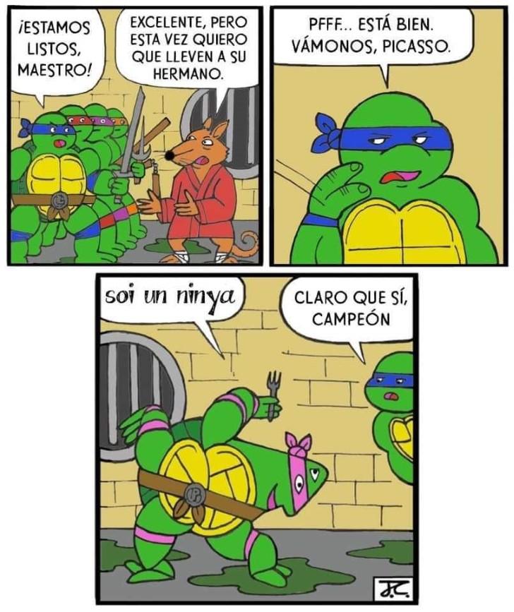 Marcianadas 365 010219001236 (134)
