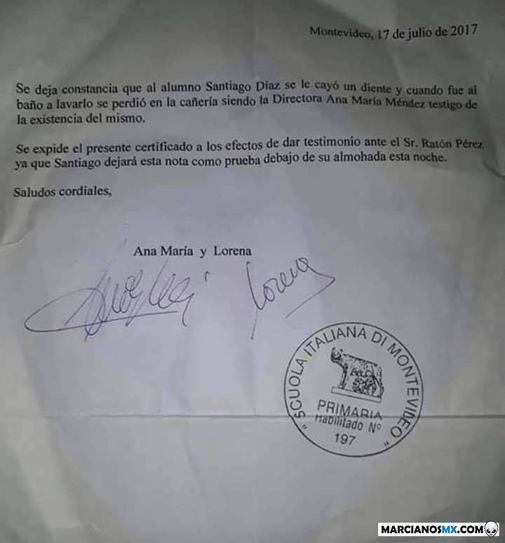 Marcianadas 365 010219001236 (156)