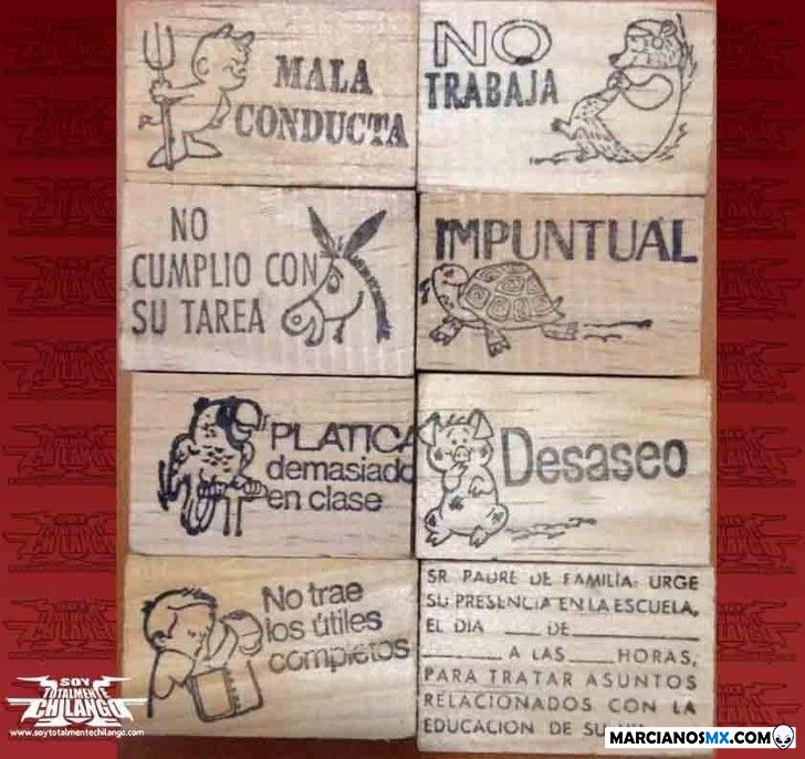 Marcianadas 365 010219001236 (165)
