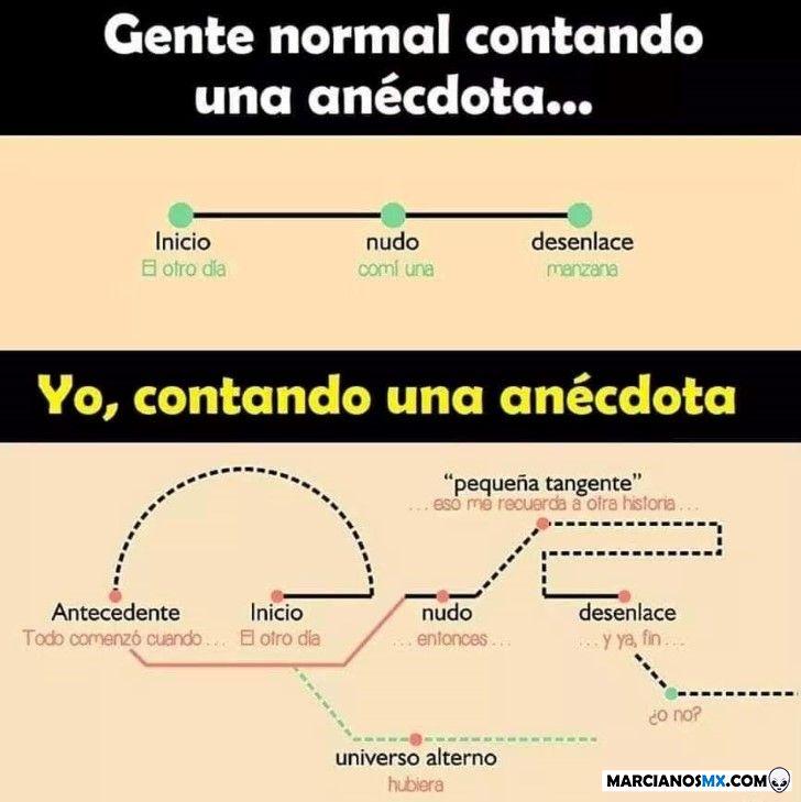 Marcianadas 365 010219001236 (17)