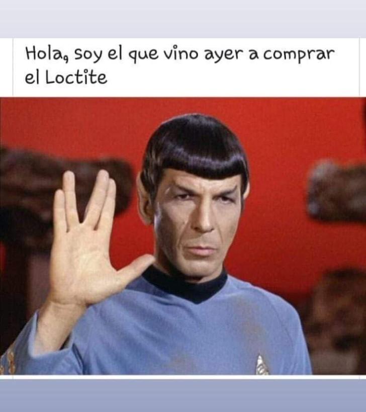 Marcianadas 365 010219001236 (181)
