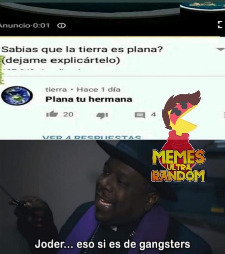 Marcianadas 365 010219001236 (199)