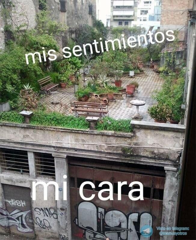 Marcianadas 365 010219001236 (225)