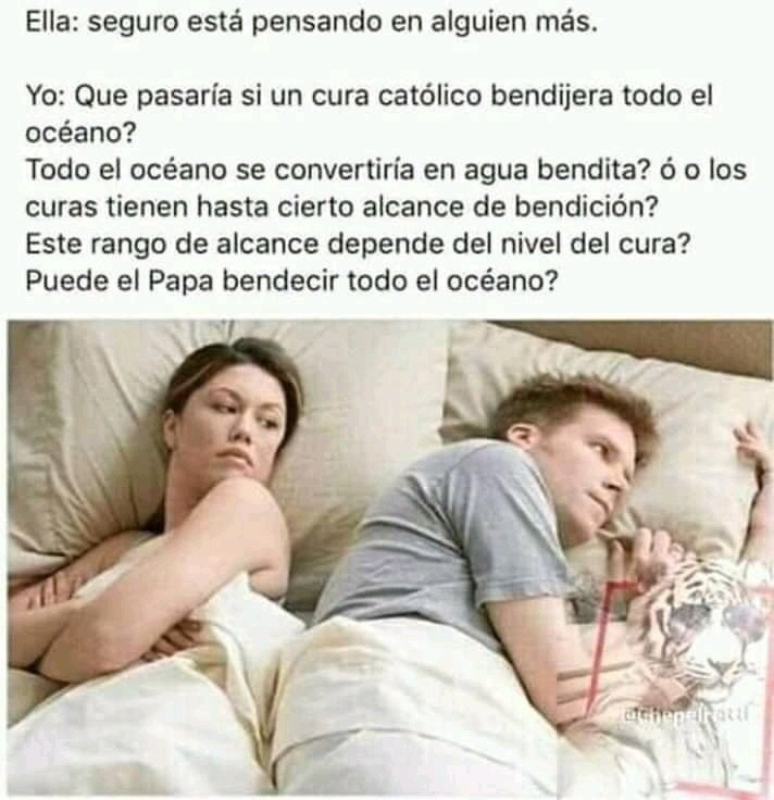 Marcianadas 365 010219001236 (236)