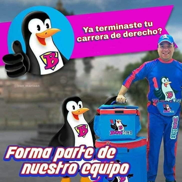 Marcianadas 365 010219001236 (255)
