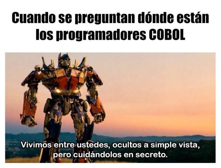 Marcianadas 365 010219001236 (264)