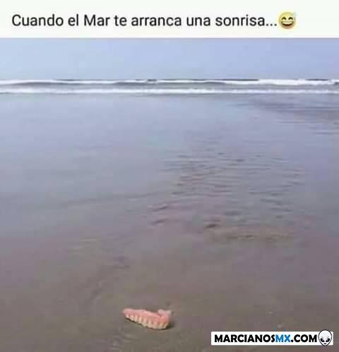 Marcianadas 365 010219001236 (27)