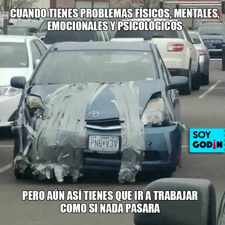 Marcianadas 365 010219001236 (31)