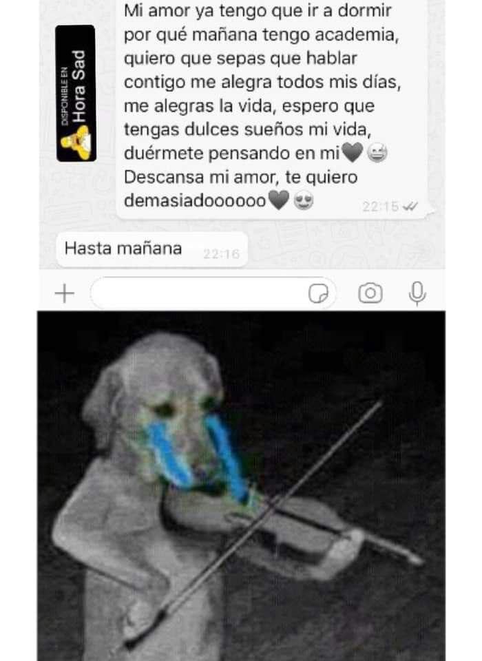 Marcianadas 365 010219001236 (310)