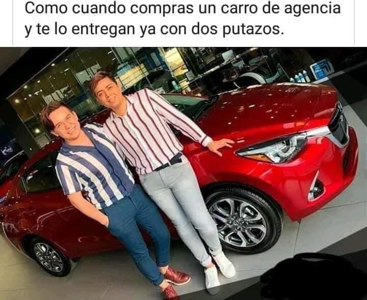 Marcianadas 365 010219001236 (32)