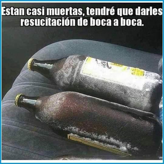 Marcianadas 365 010219001236 (321)