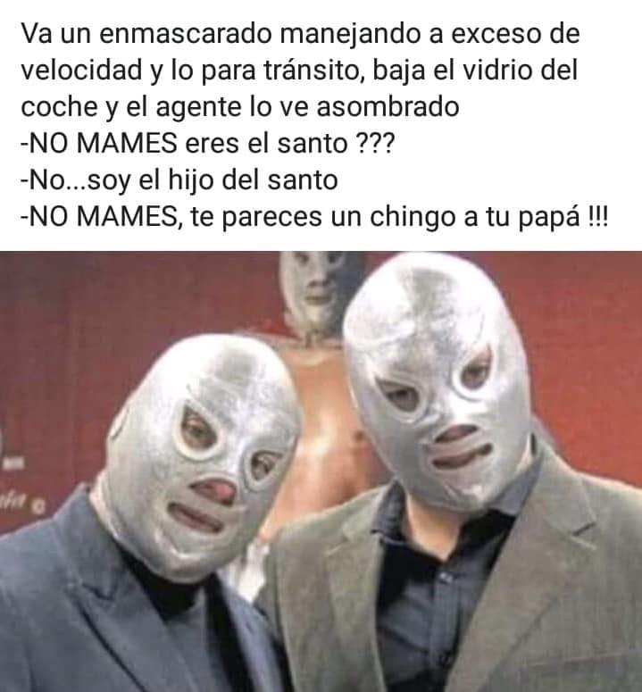 Marcianadas 365 010219001236 (325)