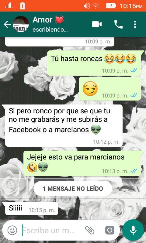 Marcianadas 365 010219001236 (342)