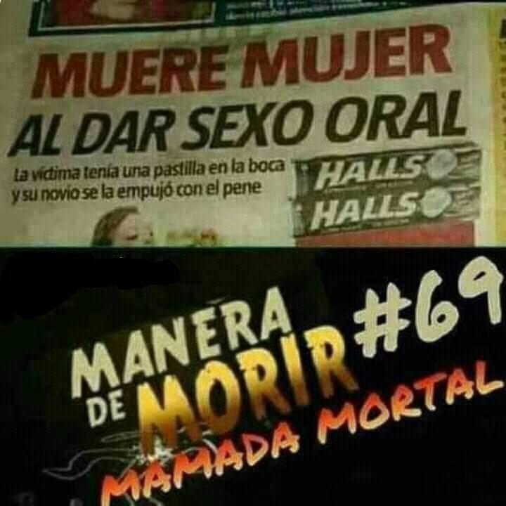 Marcianadas 365 010219001236 (38)